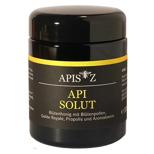 API-SOLUT