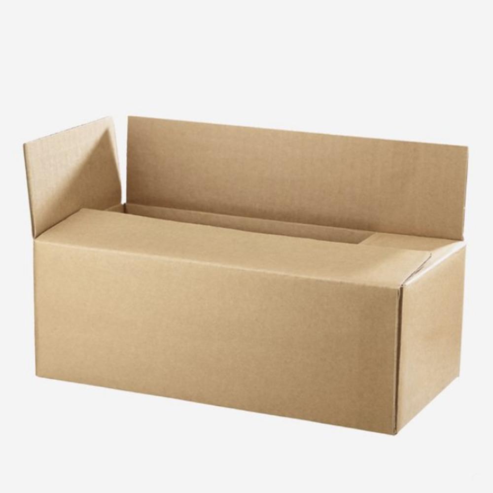 Überkarton für Geschenkbox