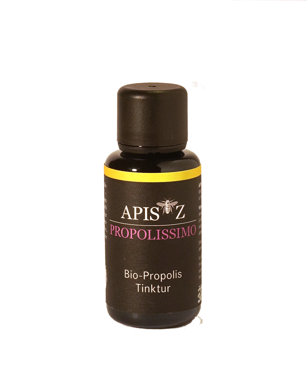 Bio-Propolis Tinktur